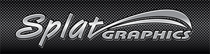 Splat Graphix
